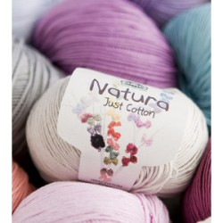 naturajustcotton-300x300