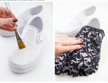 decorare_scarpe_pizzo_tulle_01