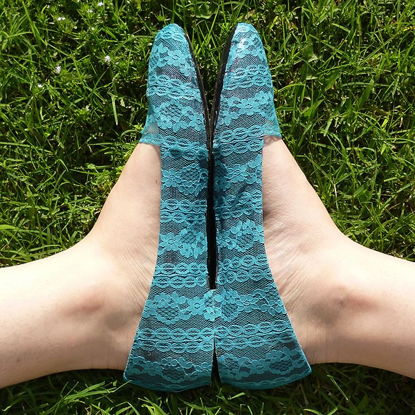 decorare_scarpe_pizzo_tulle_02