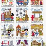 Le Capitali d'Europa a Punto Croce – Berna