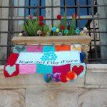 Bombardamenti di Filato a Osimo
